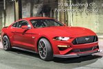636442231826739491-2018-Ford-Mustang-GT-12-L.jpg