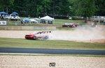 GTA-crash-RA-L.jpg