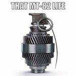 MT82-life-grenade-S.jpg