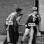 MT-82-getting-beat-up-S.jpg