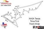 cota-track-map-L.jpg