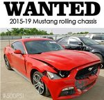 WANTED-S550-MUSTANG-CHASSIS-S.jpg