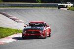 ustang-DriveOPTIMA-NCM-Motorsports-Park-2019-250-S.jpg