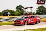 ustang-DriveOPTIMA-NCM-Motorsports-Park-2019_431-S.jpg