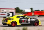 050-2019-Driveoptima-NCM-Motorsports-Park-S.jpg
