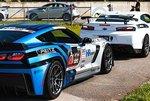 013-2019-Driveoptima-NCM-Motorsports-Park-S.jpg