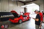 iac-GTA-DriveOPTIMA-NCM-Motorsports-Park-2019_46-S.jpg