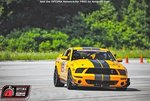 ustang-DriveOPTIMA-NCM-Motorsports-Park-2019_123-S.jpg