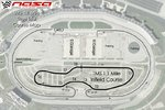 Texas-Motor-Speedway-Infield-map-L.jpg