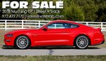 for-sale-pic-2018gt-L.jpg