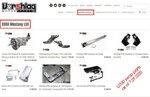 LS550-catalog-screen-L.jpg