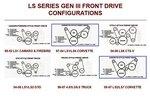 LS-accessory-drive-belt-configurations-S.jpg