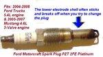 ford_motorcraft_pzt_2fe_spark_plug.jpg