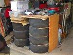 Tire Storage.JPG