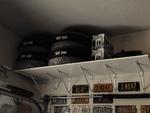 ES Garage 19 (12).png