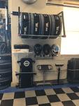 ES Garage 19 (6).png