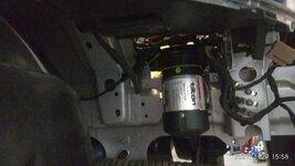 tilton pump.jpg