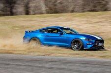 FordMustang-Blue(21).jpg