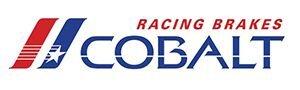 logo-cobalt-friction-300x90.jpg