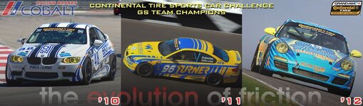 supporter-cobalt-friction.jpg