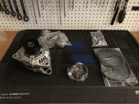 FRPP Boss 302 Altenator Kit - M-8600-M50BALT II.png