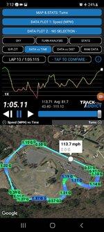 Screenshot_20210710-191213_TrackAddict.jpg