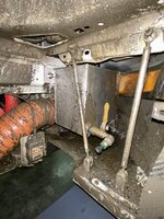 oil tank.jpg