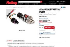 holley-sensors-S.jpg