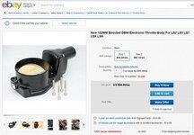 102mm-DBW-TB-ebay-S.jpg