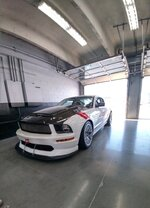 FR500S Charlotte Motor Speedway.JPG