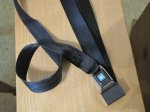 Supplemental Lap belt V02 web.jpg