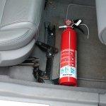 Fire Extinguisher mount (mostly DIY).jpg
