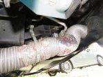 DIY brake cooling 3.jpg