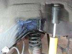 Rear bumpstop bracket mod picture 2.jpg