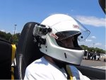 Helmet camera mount 2.jpg