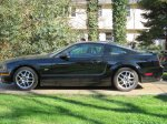 On BMR GT500 handling springs (rear shimmed, web).jpg