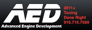 www.advancedenginedevelopment.com