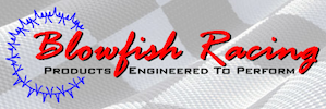 www.blowfishracing.com