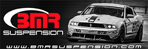 https://www.bmrsuspension.com