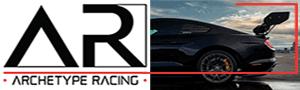 Archetype Racing