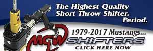 www.mgwshifters.com