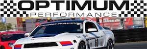 www.opmustang.com