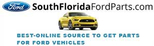 South Florida Ford Parts