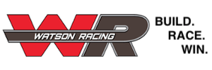 https://shop.watsonracing.com