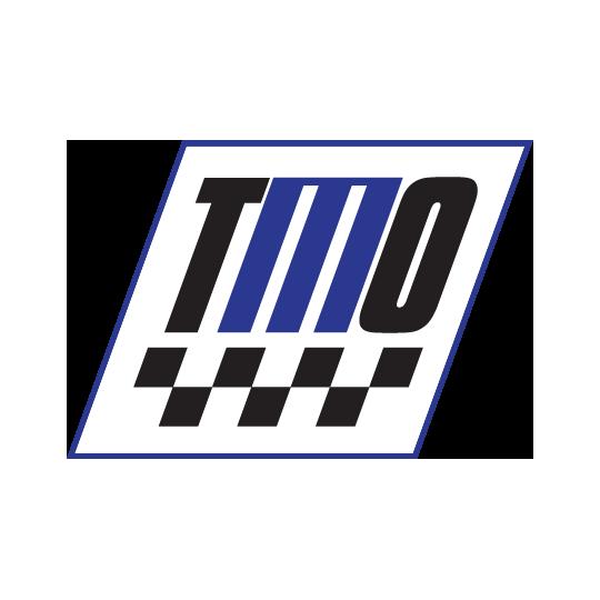 trackmustangsonline.com